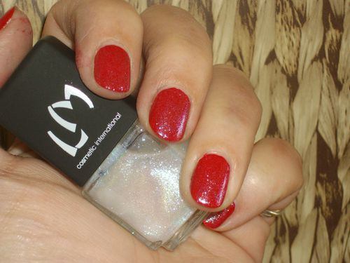 differents-vernis---maquillage-006.JPG