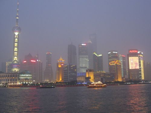 shanghai-ningbo 6397