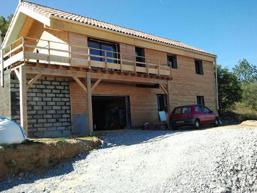 facade-est-1.jpg