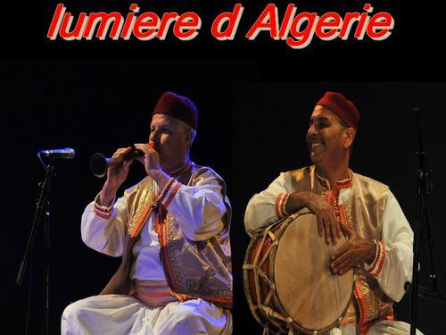 lumiere-d-algerie.jpg