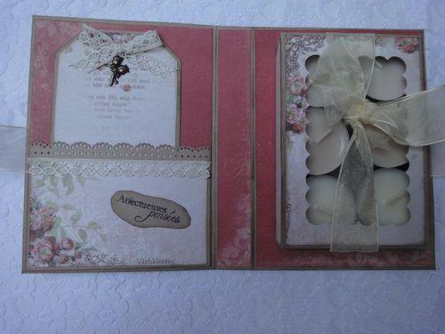 Folding card PS Nov 2013 (2)