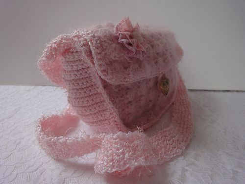 sac rose (2)