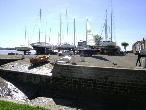 Marche Bourg 05.04.2011 019