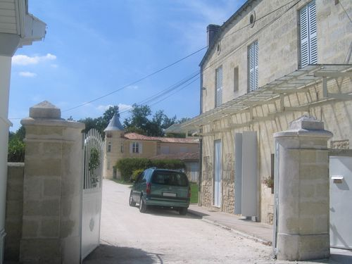 Ermitage-Lamourous.JPG