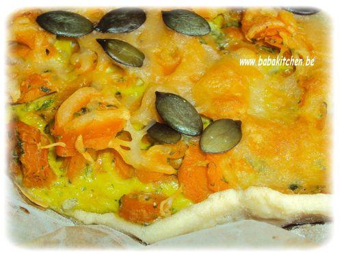 tarte-carottes-3.JPG