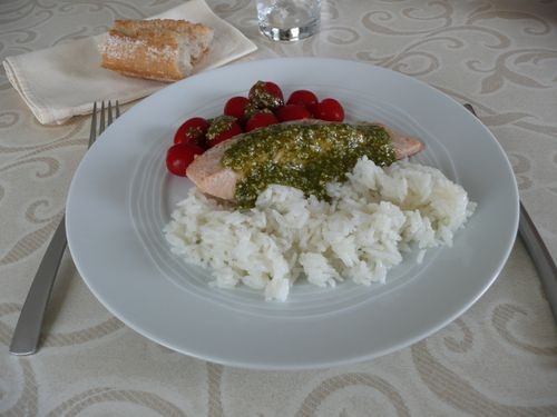 Saumon-au-pesto.JPG