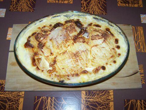 cuisine-20120122-02.jpg