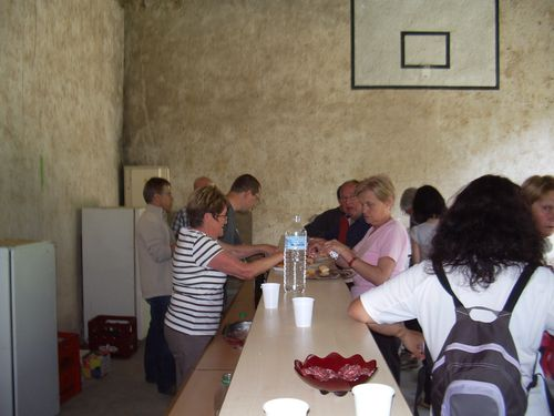 marche-amicale-080511.1.jpg