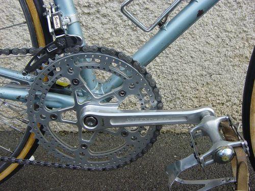 R-pedalier-superia.jpg