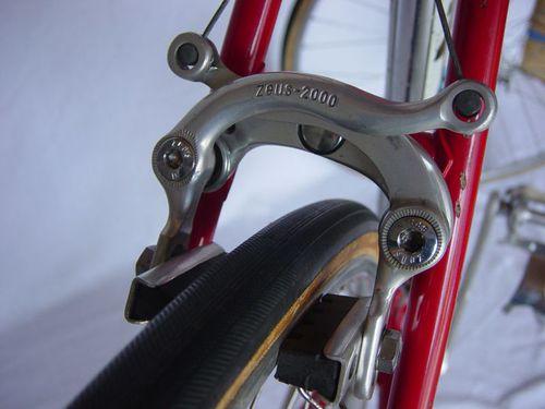R-frein-ar-new.jpg