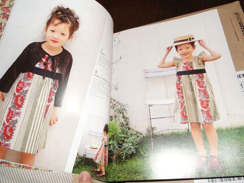 petites filles modèles (12)