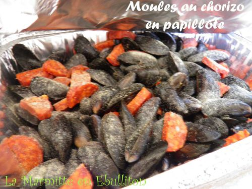MoulesBarbecue--2-.jpg