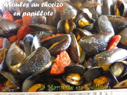 MoulesBarbecue--4-.jpg