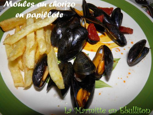 MoulesBarbecue--7-.jpg