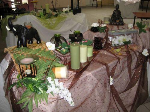 Atelier-tables 0795