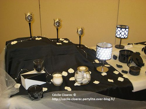 Conference-2013 4960r