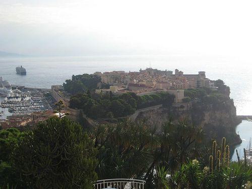 2013-Monaco 5171