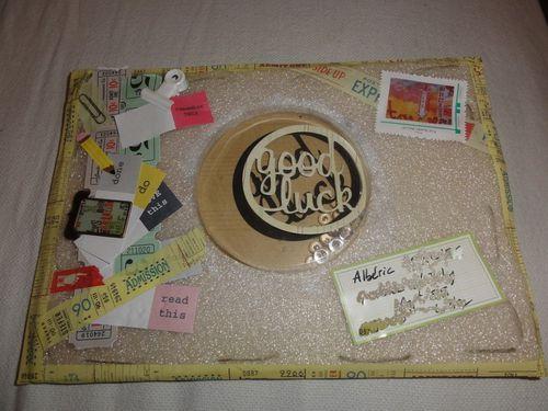good-luck-blog--800x600-.jpg