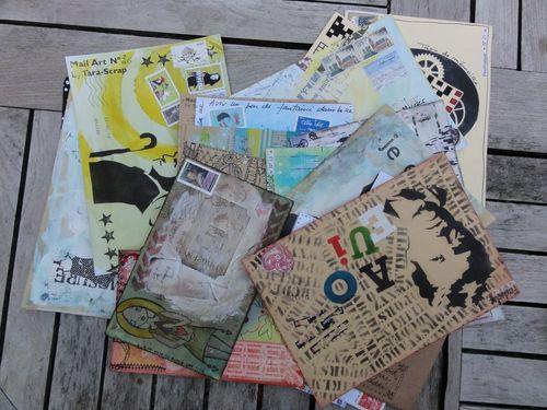 mails-arts-groupes-floutes--800x600-.jpg