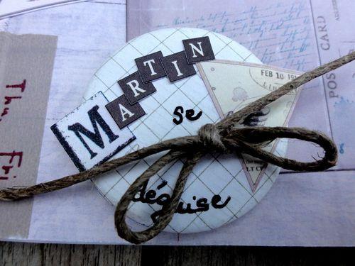 scrapbuttons-melucraft-album-martin-se-deguise--800x600-.jpg