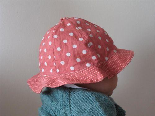 chapeau-de-soleil 1059 (Large)