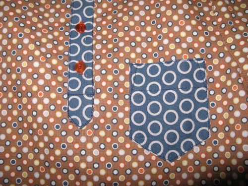 chemise-et-hauts 2443 (640x480)