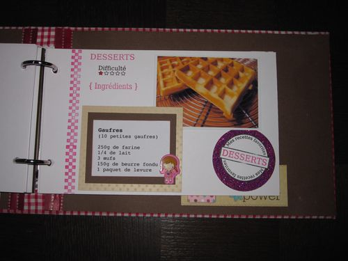 album-cuisine-5559.JPG