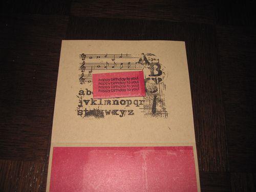cartes 8594