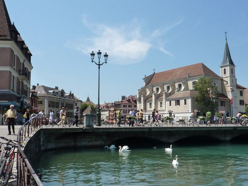 Annecy 01