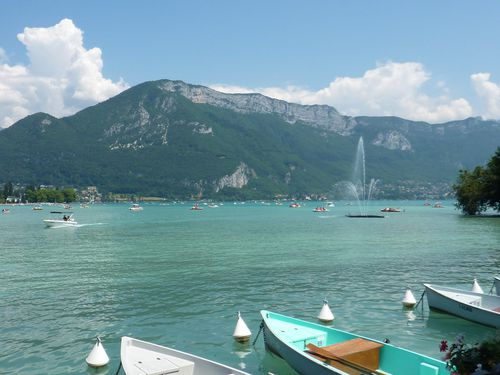 Annecy 07