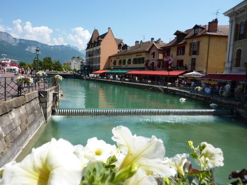 Annecy 09