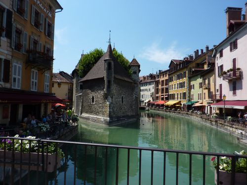Annecy 10