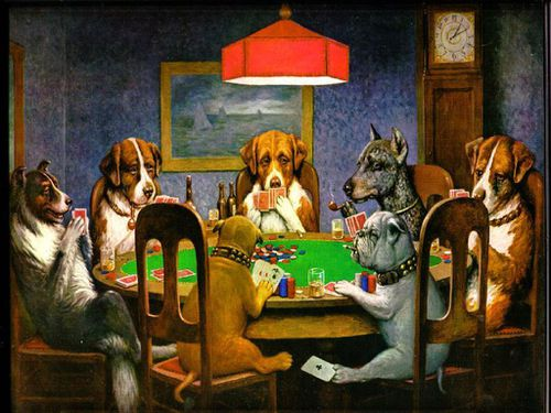 dog-poker-background-1024x768.jpg