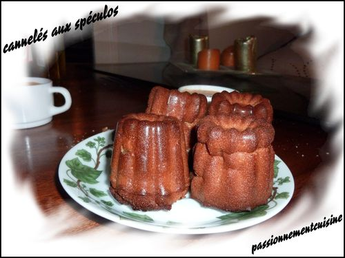 canneles-speculos.JPG