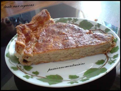 tarte-aux-oignons2-.JPG