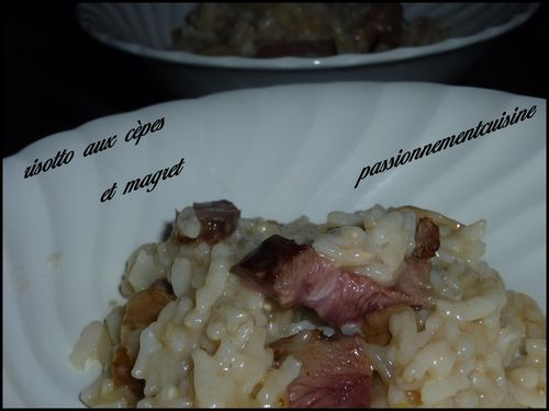 risotto-cepes.JPG