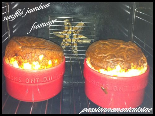 souffle-jambon-fromage.jpg