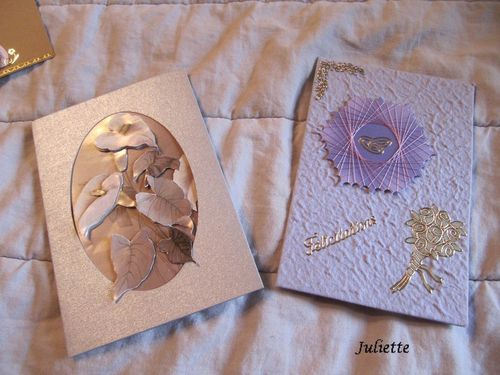 atelier-cartes-avril-juliette-2.jpg