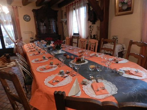 deco-table2-anni-papy-2013.jpg