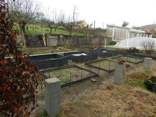 jardin-termine-1-bis.jpg