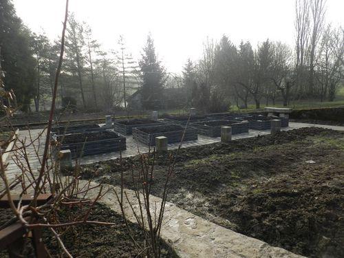 jardin-termine-4.jpg