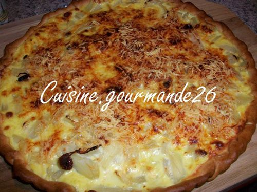 quiche-copie-1
