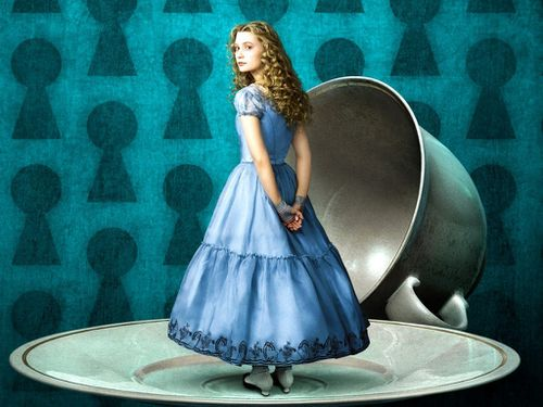 Alice-in-Wonderland-1919.jpg