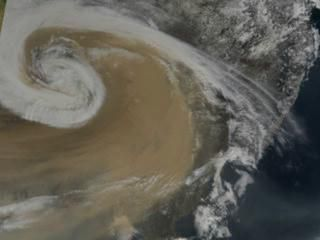Brown-cloud_nasa-image.jpg