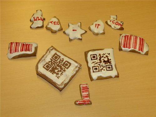 qrcode_tec_it_biscuit_1.jpg