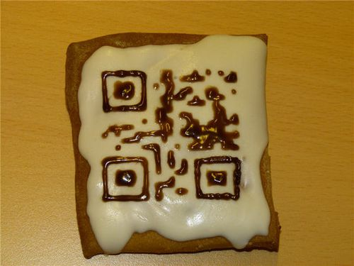 qrcode_tec_it_biscuit_2.jpg