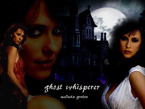 fond-ecran-ghost-whisperer.jpg