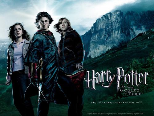 Harry_Potter_and_the_Goblet_of_Fire-_2005.jpg
