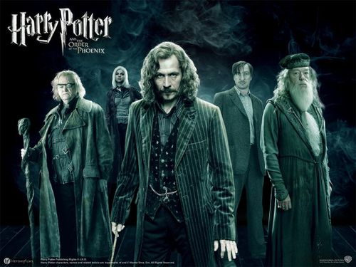 harry-potter-09.jpg