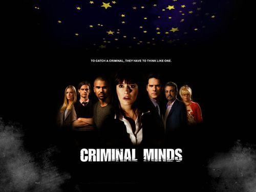 Criminal-Minds-criminal-minds-5200264-1024-768.jpg